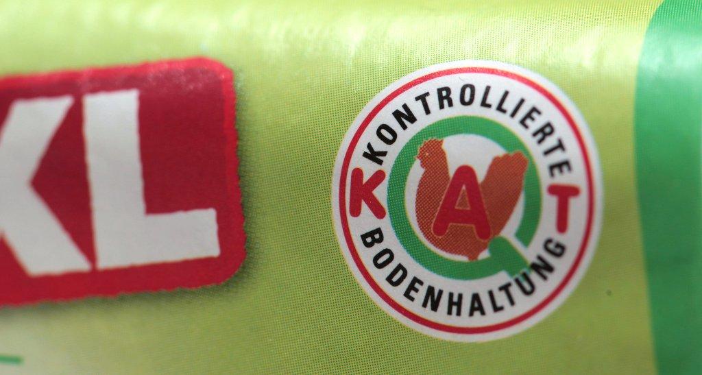 Foto: KAT-Logo